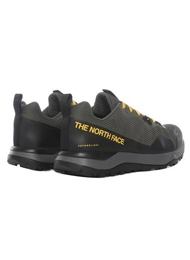 The North Face Ayakkabı Yeşil